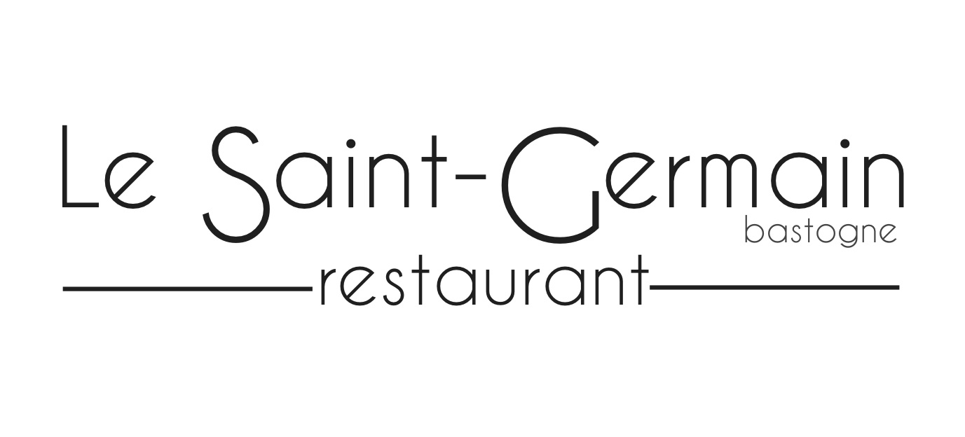 Le Saint-Germain Restaurant Bastogne